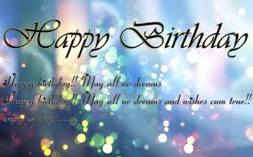 Birthday Quotes For Myself Fascinating Unique Happy Birthday Wishes Sms Quotes Messages Bday Status