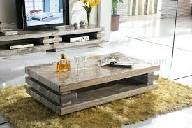 featured image of matching unit and coffee tables glass tv stand table