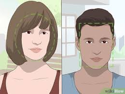 Summer is just around the corner, and it's indeed difficult to manage your long hair. How To Cut Long Hair Short 14 Steps With Pictures Wikihow
