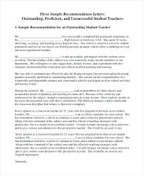 Resume For Letter Of Recommendation Letter With References Brilliant