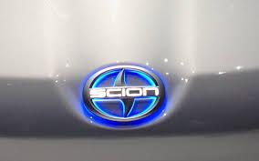 scion logo black. scion logo black