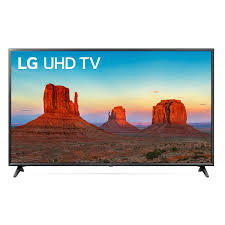 55UK6090 Smart 4K UHD 55 Inch LG TV - UK6090 TVs on sale and for Searching (Electronics) | RC