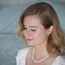 photo of akari portland me united states wedding makeup by peter john
