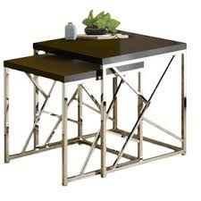 rectangle end table. Save Rectangle End Table B