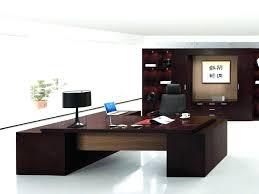 modern home office sett. Small Office Set Up Setup Ideas Home 4 Modern Sett