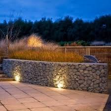 Small Picture Gabion Retaining Wall Design Guidelines USA