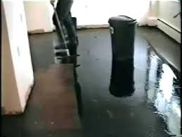 removing old tile adhesive from concrete floor floor adhesive remover concrete remove mastic asphalt adhesive from