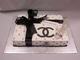 Cake Design Ottawa Sheet Cake Chanel Shoe Sweet 16 Cakes Cake Shop Cake