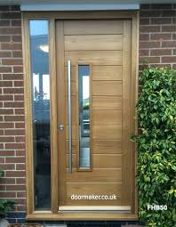 Contemporary Front Door Designs Modern Contemporary Entry Doors