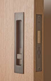pocket door privacy lock. Sliding Door Hardware HB 690 Privacy Lock - Halliday Baillie Pocket