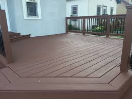 Home Depot Deck Over Color Chart Deck Best Behr Deck Over Review For Your Deck Restore Ideas