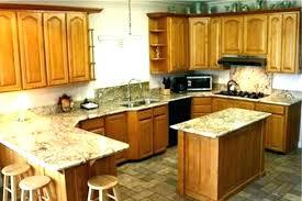 Kitchen Remodel Cost Scottlikes Com