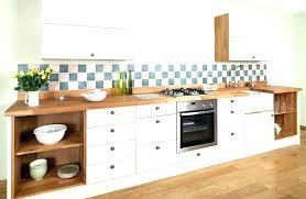 diy cabinet doors and drawer fronts fancy cabinet drawer fronts replace cabinet door kitchen cabinets doors