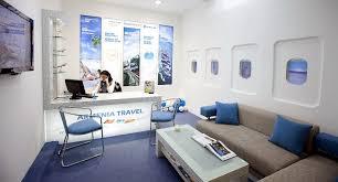 travel agency armenia and travel on pinterest advertising agency office szukaj google
