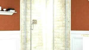 swanstone shower surround reviews stunning shower walls ideas bathtub for contemporary with regard to swanstone shower surround kits