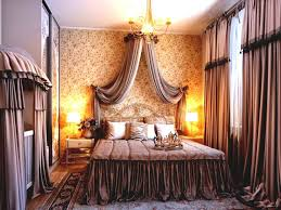 bedroom ideas couples: luxurious romantic bedroom bedrooms ideas for couples home decor interior design new house decorating with the best ideas to your bedroom our team of
