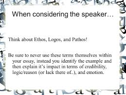 ethos pathos logos essay best images about ethos pathos logos  analyzing speeches speech analysis ted sorensen jfk s speech think about ethos logos and pathos