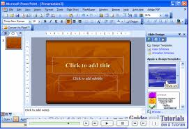 Power Point Backgrounds Microsoft Microsoft Powerpoint Design Templates The Highest Quality