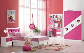 Pink Bedrooms Pretty Pink Bedrooms Youtube