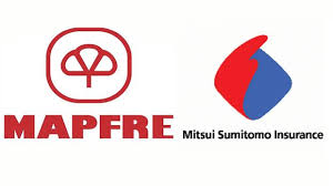 mapfre insurance company mapfre mitsui extend agreement