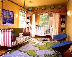 Scooby Doo Bedroom Decor Unique Toddler Bedroom Sets Bed Set For Kids Unique Toddler