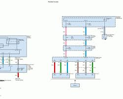 acura tl (2011) wiring diagrams sun roof carknowledge Acura Tl Wiring Diagram acura tl wiring diagram sun roof (part 2) acura tl radio wiring diagram