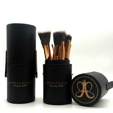 anastasia brush kit. 12pcs anastasia beverly hills makeup brushes make set. « brush kit s