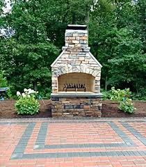 best 25 outdoor fireplace kits ideas on diy outdoor fireplace grill stone and fire pit without gas