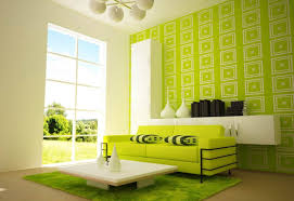 Mint Green Living Room Best Curtains Mint Green Walls And Living Room Designs On