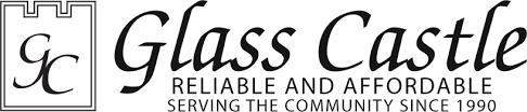 glass castle home services