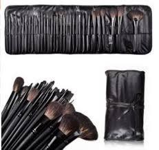 makeup brushes amazon