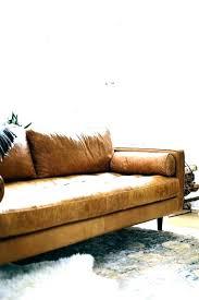 west elm hamilton sofa west elm sofa review west elm furniture review west elm settee large