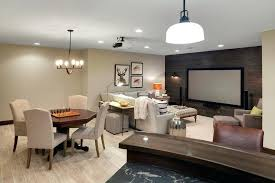 family room tv wall ideas basement room decorating ideas fireplace in living room family tv room