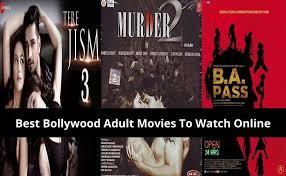 hindi hot bollywood s to