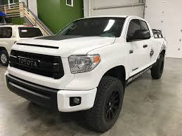 2014 Toyota Tundra for sale in Lee's Summit, Missouri 64081