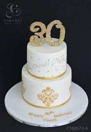 30th Birthday Cake Ideas Birthday Cake 30th Birthday Cake Ideas For