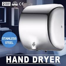 Popular Automatic Hand Dryers For BathroomsBuy Cheap Automatic - Hand dryers for bathrooms