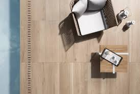 <b>Плитка Impronta My plank</b> - купить в Москве