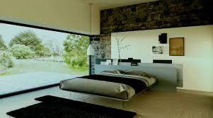 Schlafzimmer Modern Beige Hous Ideen Hous Ideen
