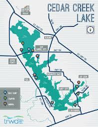 Image result for cedar creek lake