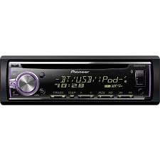 pioneer deh x6800bt mixtrax single din in dash car stereo with Pioneer DEH- 1300 Harness pioneer deh x6800bt mixtrax single din in dash car stereo with built