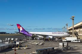 Hawaiian Airlines Hawaiianmiles Mileage Program Review 2019