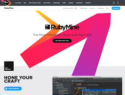 RubyMine Crack With License Key (Latest) Free Download