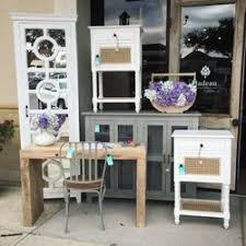 Nadeau Furniture with a Soul 99 s Furniture Stores