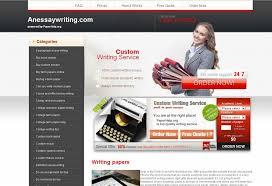 essays for online com essays for online