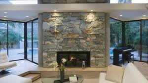 design ideas for electric fireplaces center fireplace designs brickwork fireplace designs