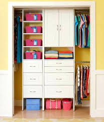 storage solutions for small bedroom closets design small bedroom without closet ideas solutions for storage closets