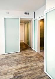 Office Wall Panels Sliding Glass Doors Room Dividers Los