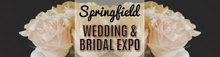 springfield bridal expo