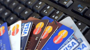 Websites Cardable Worldwide Worldwide Cardable List Cardable Websites List Websites Worldwide rwrTXqx8P